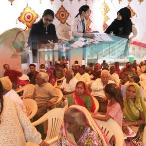 Free_Agnikarma_Global_Agnikarma_Centre_Kheda_Camp_2019-02-11-