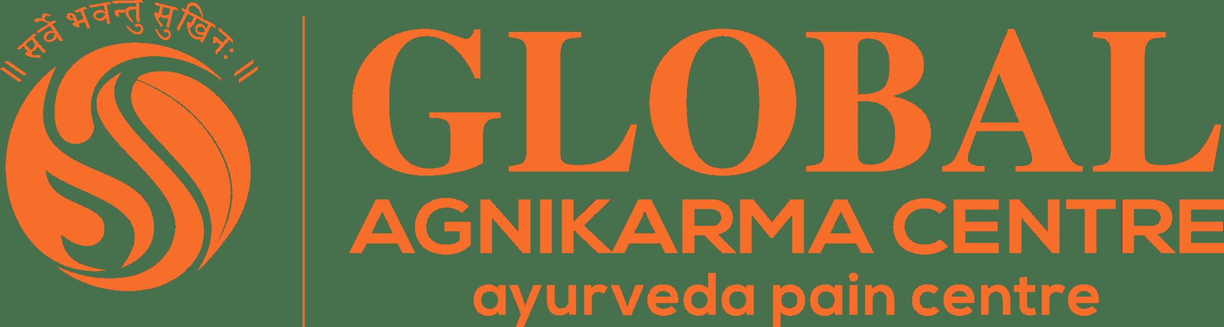 Global Agnikarma Centre