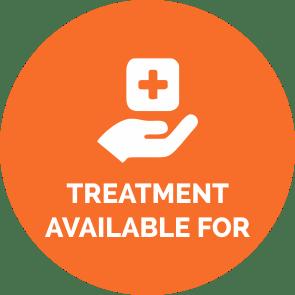 AGNIKARMA TREATMENT AVAILABLE FOR