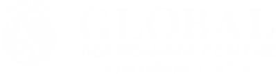 Agnikarma | Thermal Cautery | Ayurveda Pain Management