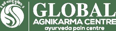 Agnikarma | Thermal Cautery | Ayurveda Pain Management